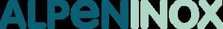 Alpeninox - Professional refrigeration specialist